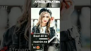 tujhe-kitna-chahne-lage-hum-female-version-fullscreen-status-kabir-singh-female-song-status