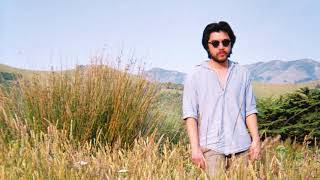 Ryan Fisherman - The Price (new alt folk 2020)