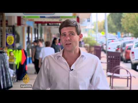 The Future Of Immigration In Australia