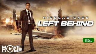 slide 10 - Left Behind - Ganzen Film kostenlos schauen in HD bei Moviedome