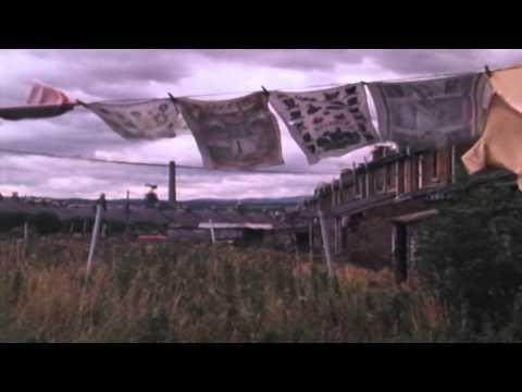 BBC UK Panorama 2014 Scotlands Decision September 18 VOTE! Documentary