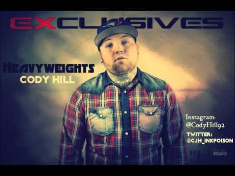 Cody Hill - Heavyweights
