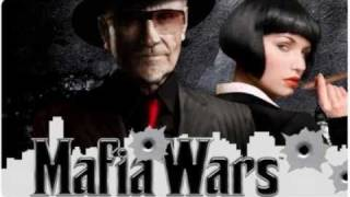 Mafia Wars: Informant Podcast Episode 14: Happy Belated Turkey Day