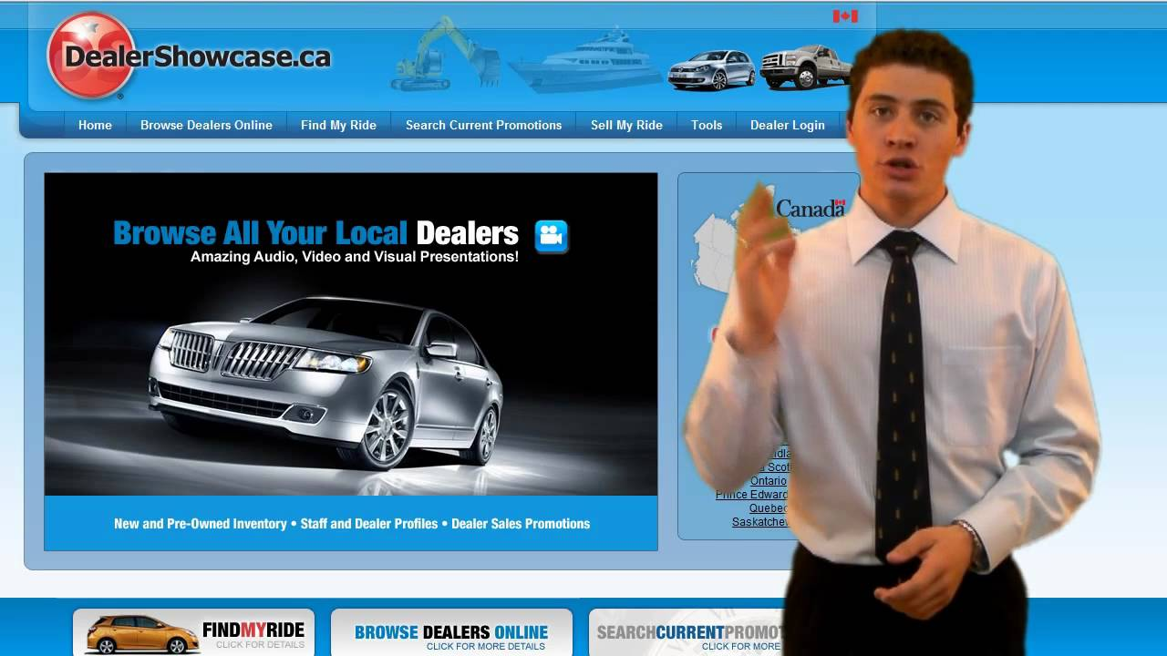Free Car Ads Sell My Car Sell Cars Free Online Dealershowcase Ca