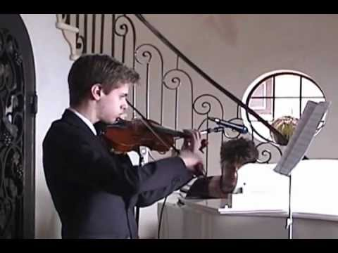 Here, There, & Everywhere  Violin Pre wedding music