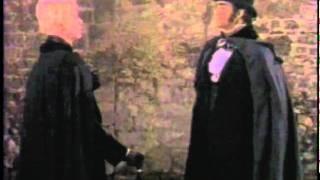 Dan Sudkamp - Highlander Scene 27