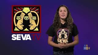 SEVA TV Episode#9 Promo
