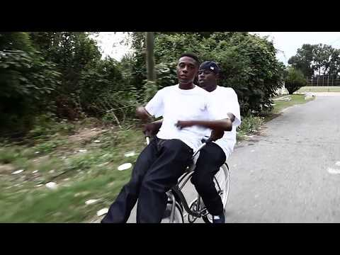 Lil Boosie - Bottom To The Top