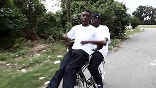 Repeat youtube video Lil Boosie - Bottom To The Top