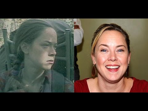 Image Result For Blair Witch