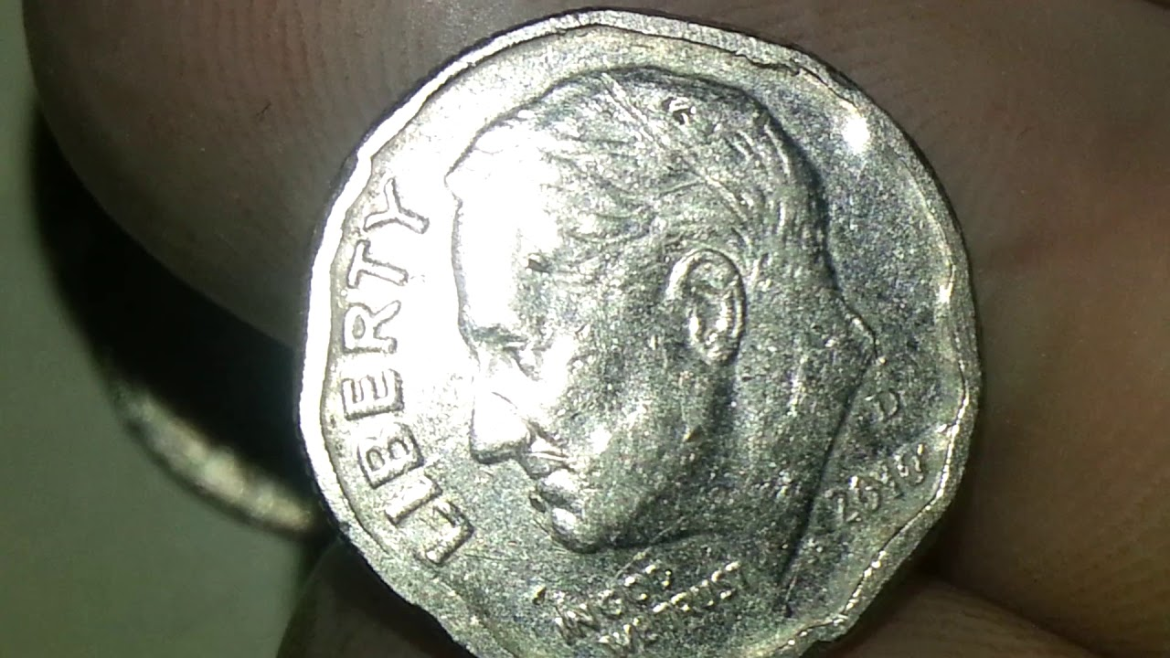 1967 US WASHINGTON QUARTER AWESOME MINT ERROR OBVERSE AND REVERSE ALONG  WITH OTHER COINS WITH SAME