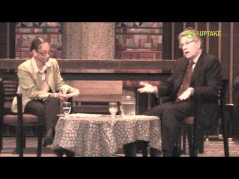 An Early Childhood Education Conversation, with Tom Horner a