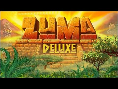 How To Download Zuma Deluxe Full Version PC Game For Free