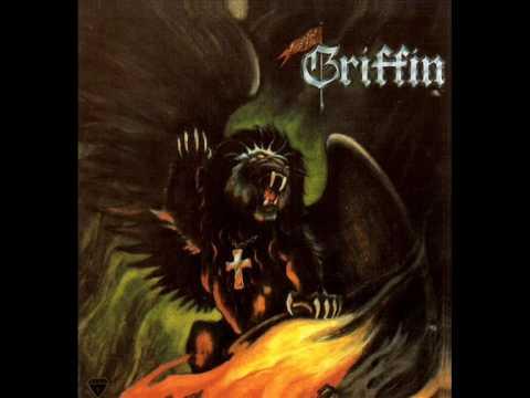 Griffin -
