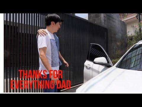 giving-my-dad-a-car