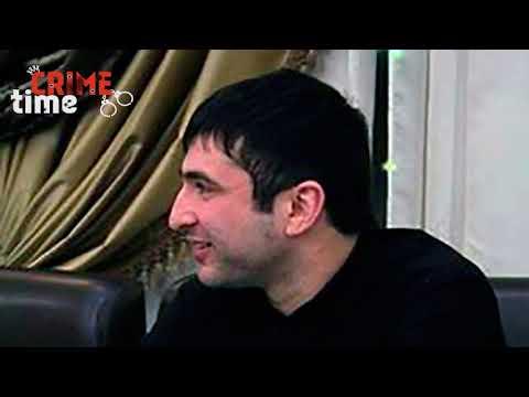 В Челябинске задержан оппонент «пузиков» — криминальный «авторитет» Рахман Абдуллаев