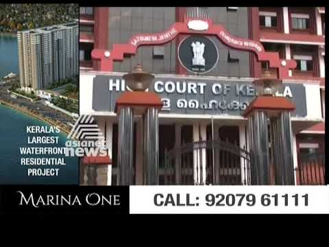 SNC-Lavalin case - CBI moves SC challenging acquittal of   Pinarayi Vijayan