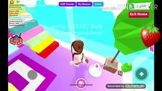 Videos Matching Adopt Me Treehouse Glitch Roblox Revolvy Tree House Glitch Adopt Me Roblox Video Online Altay Lekar Ru