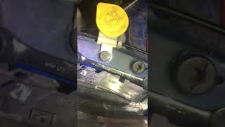 Avcs Solenoid Subaru