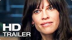 DAS GLÜCK AN MEINER SEITE Trailer German Deutsch (2015)