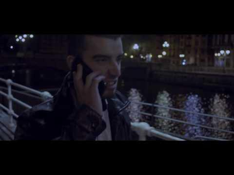 Buggatti Reiron -  Romanzo Criminale (Videoclip)
