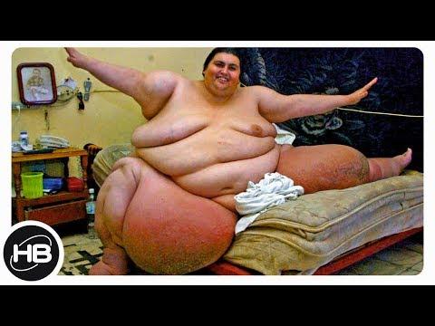 женщины в возрасте Красивые голые девушки, эротические