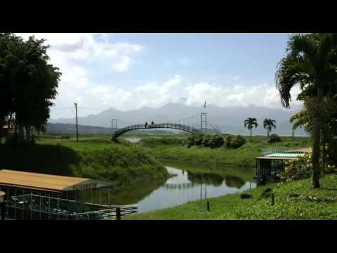 Honduras Fotos video