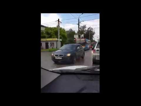 Новости аварии на дорогах России 2017 сегодня • Портал
