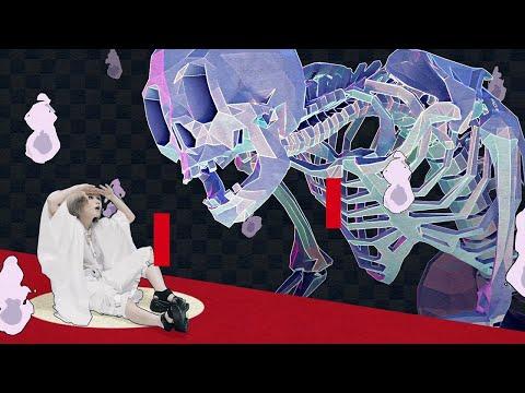 [MV] Reol - ゆーれいずみー / Phanto(me) Music Video