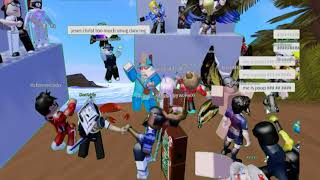 rab rave but its in roblox (uh oh)