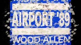 Wood Allen - Airport