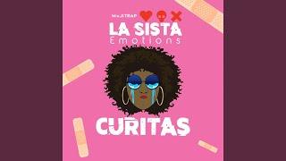 Play CURITAS