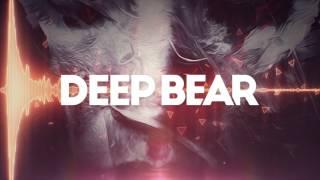 Deep Insanity Sing.mp3