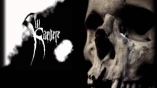Sui Caedere - Le Soulier De La Morte