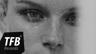 Osman Altun - Tell Me How (Original Mix)