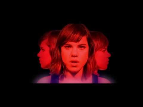 Monika -- Babyboy (Official Video)