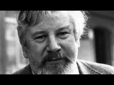 Peter Ustinov, Bruce Hungerford and Michael Tippett - Talking About Music with John Amis