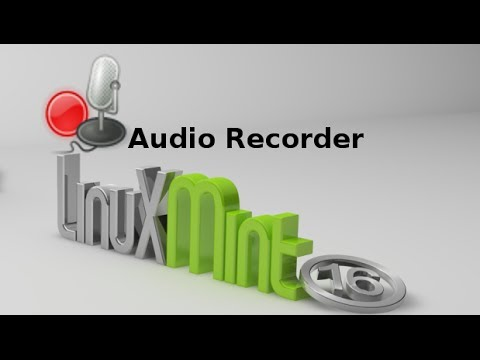 How to Record System Audio on Any Platform