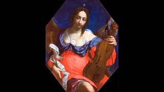 William Herschel - Symphony No.14 in D-major (1762)