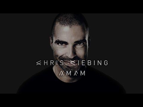 Chris Liebing - AM/FM #002