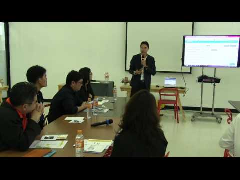 ฺBeginner:Teaching Approaches for Learning Outcomes