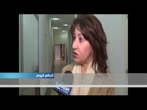 مساجد تونسية ومراكز إسلامية متورطة في تسفير الإرهابيين للقتال في الخارج