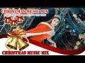 Christmas Music 2018 Best Christmas Songs Playlist mp3