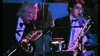 Ray Conniff: Caballo Viejo / La Mer / Luna de Xelaju