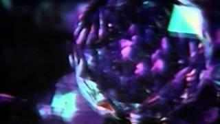 Violet Flame Crystal Meditation w Elizabeth Clare Prophet