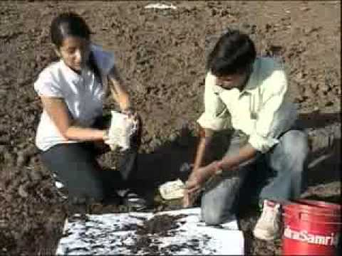 Soil Testing 1