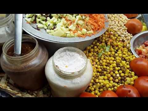 Indian Best Street Food kolkata   Street Food Kolkata-Food Lover's BM