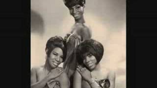Watch Martha Reeves  The Vandellas In My Lonely Room video