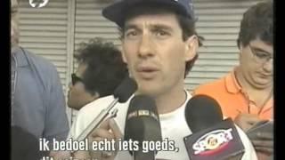 Rtl5 voorbeschouwing gp japan 1993