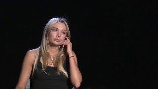 """""""Мафия: Игра на выживание"""": интервью с Натальей Рудовой"""